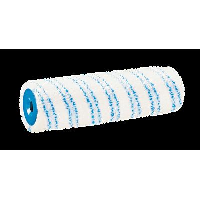 Валик 25cm, полиамид EXPERT 12mm бесконечная нить, ядро 60mm